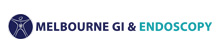 Melbourne GI and Endoscopy