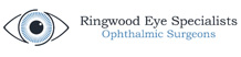 Ringwood Eye Specialist
