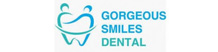 Gorgeous Smiles Dentistry