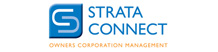 Strata owners Corporation